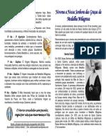 novena_nsgracas.pdf