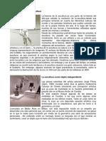 Enfoque general de la escultura.docx