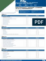 powerhypertrophy_0.pdf