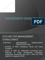 Management Consultancy Practice part1.pptx