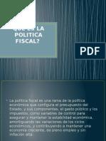 QUE-ES-LA-POLITICA-FISCAL-DIAPOSITIVAS.pptx