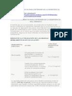 MÉTODOS-EMPÍRICOS-PARA-DETERMINAR-LA-RESISTENCIA-DEL-SUELO.docx