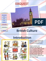 britishculturewebquest-130520021003-phpapp02