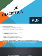 3.-La-tilde-diacrítica.pptx