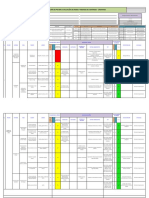 ANEXO 1 -IPERC-13 Resane de pintura.xlsx.pdf