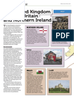 docshare.tips_esl-english-the-united-kingdom-ndash-basic-facts-government-places-of-interestbridge-onlinecz (1).pdf