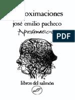 Aproximaciones0.pdf
