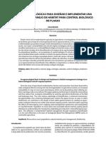 bases-agroecologicasdiseno.pdf