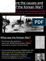 2._the_korean_war_causes_and_effects.pptx