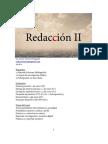 Periodismo Interpretativo - Crónicas y Reportajes 2018