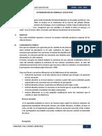 348140624 Determinacion de Umbrales Gustativos