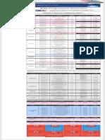 BME Programme Structure 1617 UNITEN