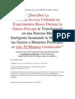 EFECTO RAIKOV-Tecnica-Secreta.pdf