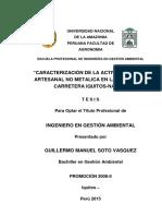 TESIS PARA LIBRO GUILLERMO M. SOTO VÁSQUEZ.docx