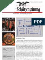 2010 05 Tiroler Schützenzeitung tsz_0510