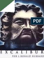 9. Excálibur.pdf