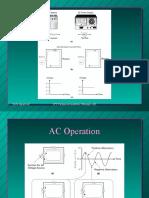 01 Intro to AC - Presentation