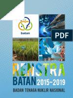 renstra2015-2019