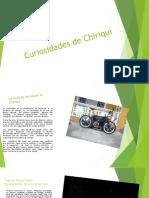 Curiosidades de Chiriquí.pptx