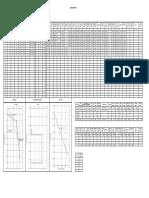CÁLCULO DCP.pdf