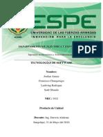 Informe1_Piano_P_Unidad.docx