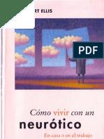 ++++Ellis (2005) Como Vivir Con Un Neurotico.pdf