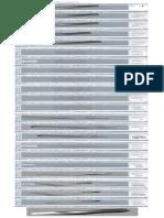 tutorial salto anabela.pdf