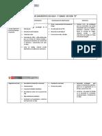 3-PLAN- TUTORIAL-DE-AULA-CUSCO-1 (1).docx