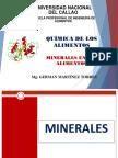 Minerales.pptx
