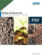 se-downloads-sludge-drying-data.pdf