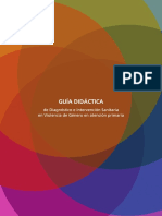 Guia Didactica en Violencia Genero en Atencion Primaria.pdf