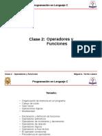 Module02_Lec02_v2_0