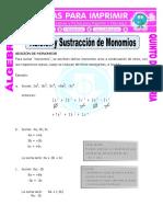 Adicion-y-Sustraccion-de-Monomios-para-Quinto-de-Primaria.doc