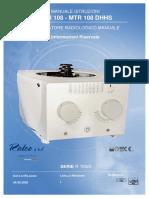 Manuale Istruzioni.pdf