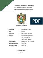 PRACTICA 1 -FLUIDOS.docx