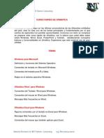 curso_ofimatica_basica.docx