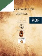 El Colgante de Cristal