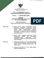 Nomor_19_KEP_M_PAN_11_2000_Tentang_Jabatan_Fungsional_Sanitarian_.pdf