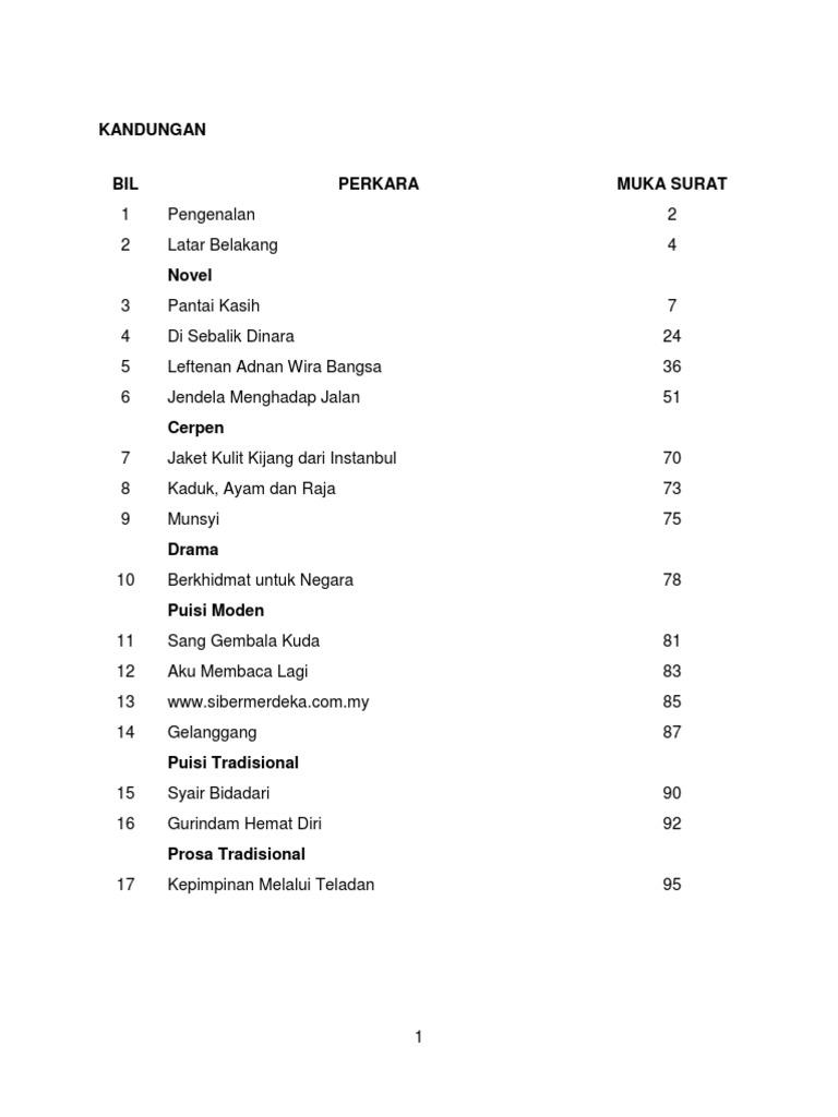 Bpk Panduan Guru Komsas Ting 4 1