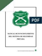 Manual Funcionamiento Os10