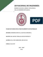1er-Laboratorio-de-Flujo-de-fluidos-en-el-procesamiento-de-materiales..docx