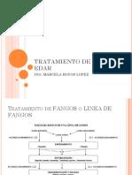 6.- Tratamiento de Fangos Edar (2017)-1
