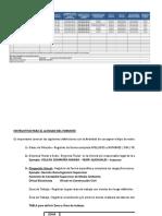 Formato Programacion Examenes Medicos (1) (2) (1)