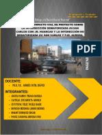 garantia.docx