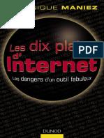 131617727-eBook-Les-10-Plaies-dInternet.pdf