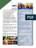 convert-jpg-to-pdf.net_2018-02-09_03-02-02