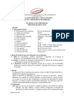 Spa Procesos de Ejecución 2018-01 (1)