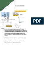 19.0 EJEMPLO ANALISIS SECCIONES RECT.. DUCTIL.pdf
