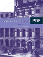 O'Gorman F. (ed.) Victorian literature and finance (OUP, 2007)(ISBN 0199281920)(216s)_GH_.pdf