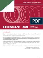 manualdoproprietrioxlx250r1984-140412210115-phpapp01